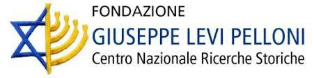 Fondazione Giuseppe Levi-Pelloni